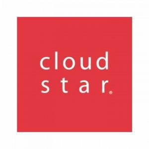 cloud star 1