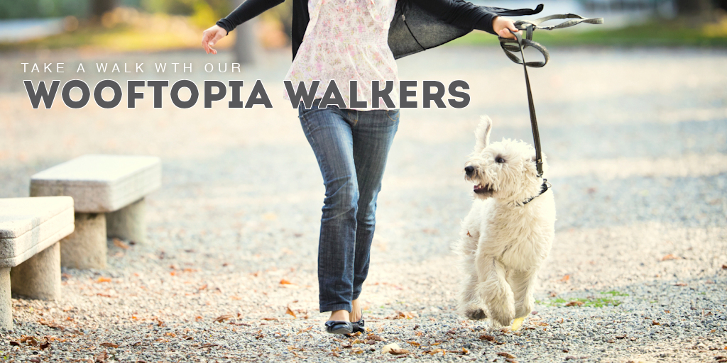 wooftopiawalkers-slide